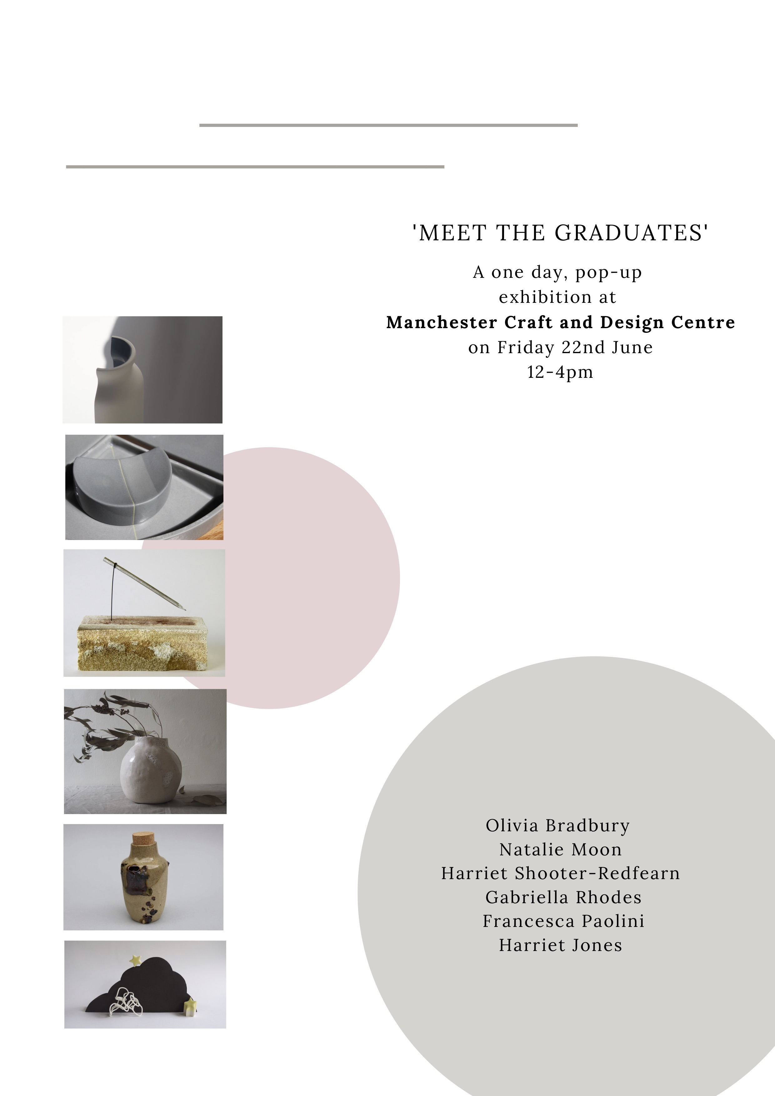 MCDC-Meet-the-Makers-no-grey-square.jpg