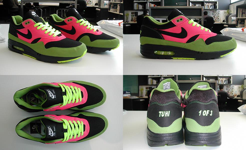 TUHI_shoes.jpg