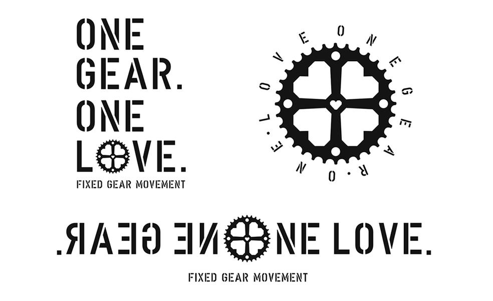 OneGearOneLove_Logo.jpg