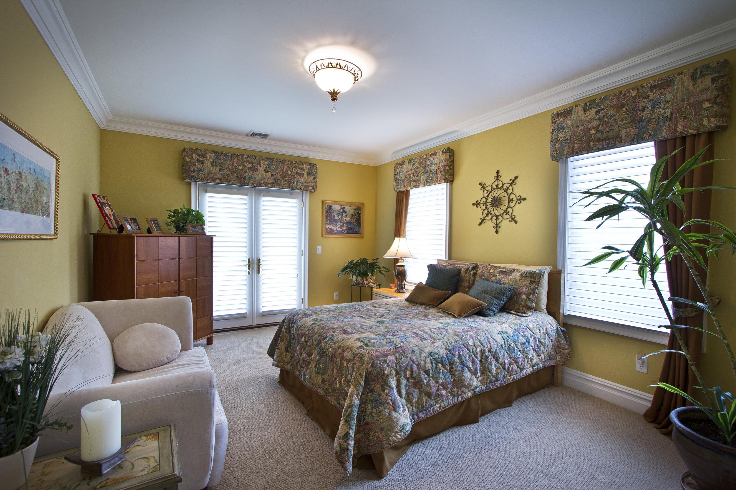 Guest Room_9562.jpg