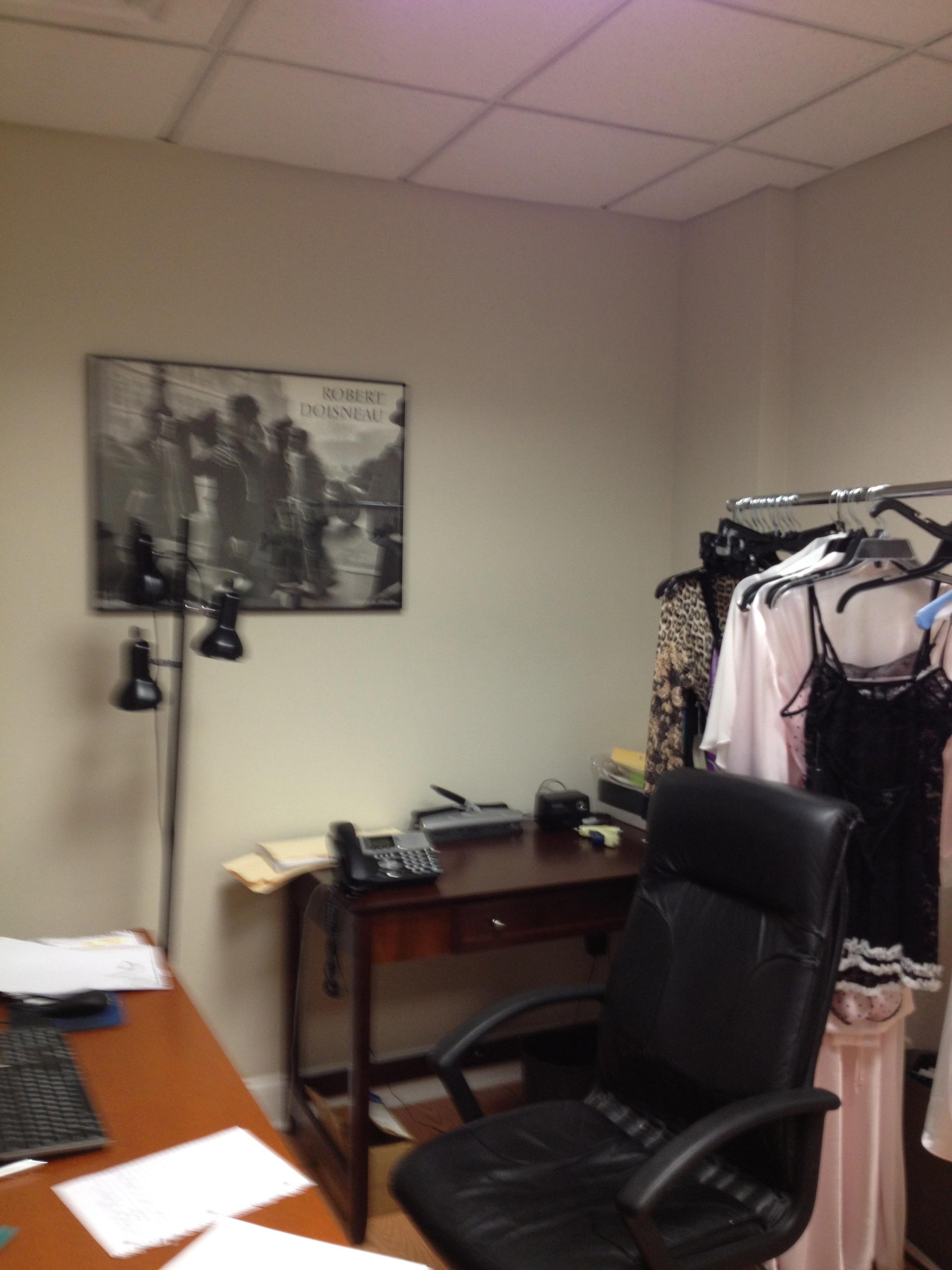 Before office_2858.jpg