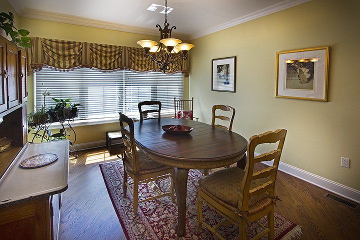 Park Ridge Home_Kitchen_20.jpg