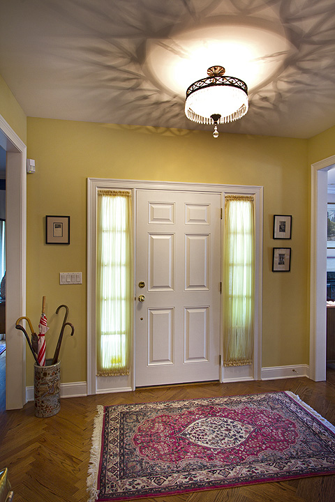Park Ridge Home_Foyer_19.jpg