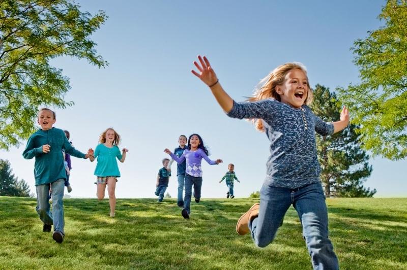 Children+running.jpg