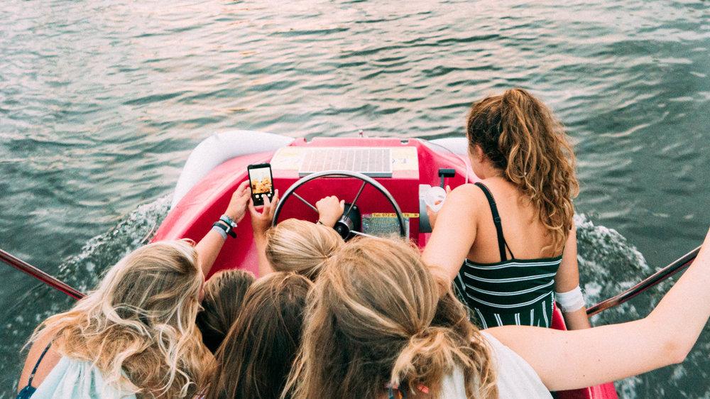 girls on boat.jpg