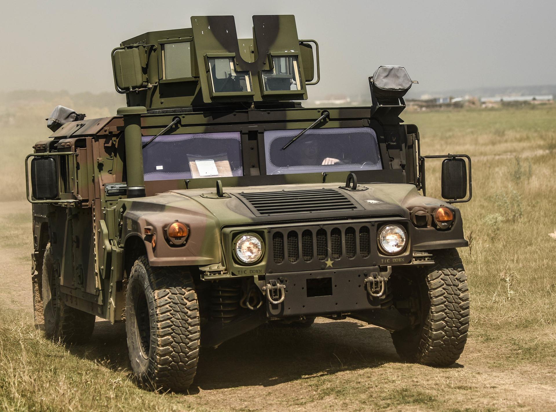 us-army-2526752_1920.jpg