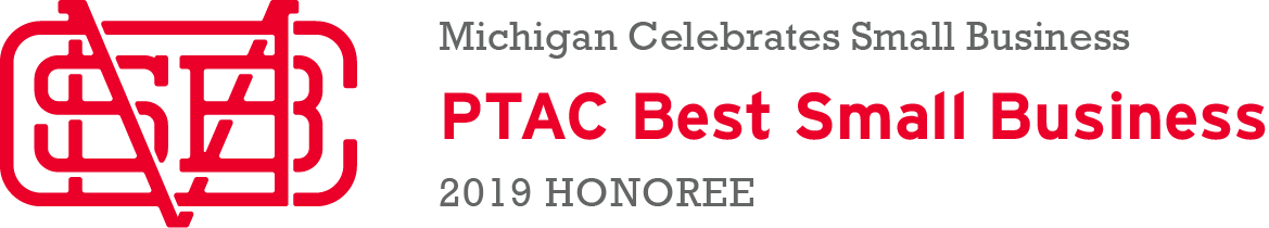 PTAC Best Small Business Honoree.png