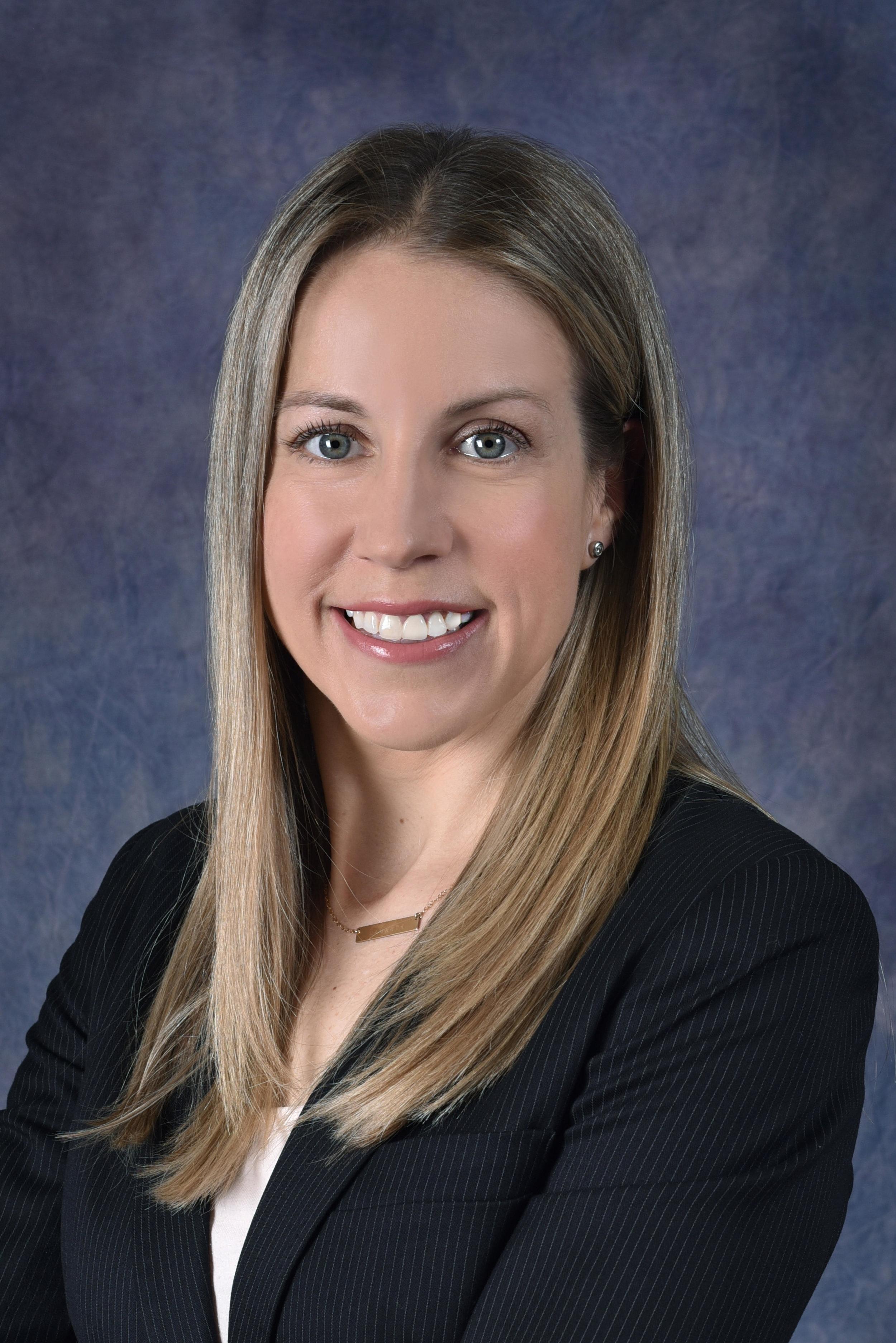 Stephanie Schmidt.jpg