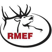 RMWF.jpg