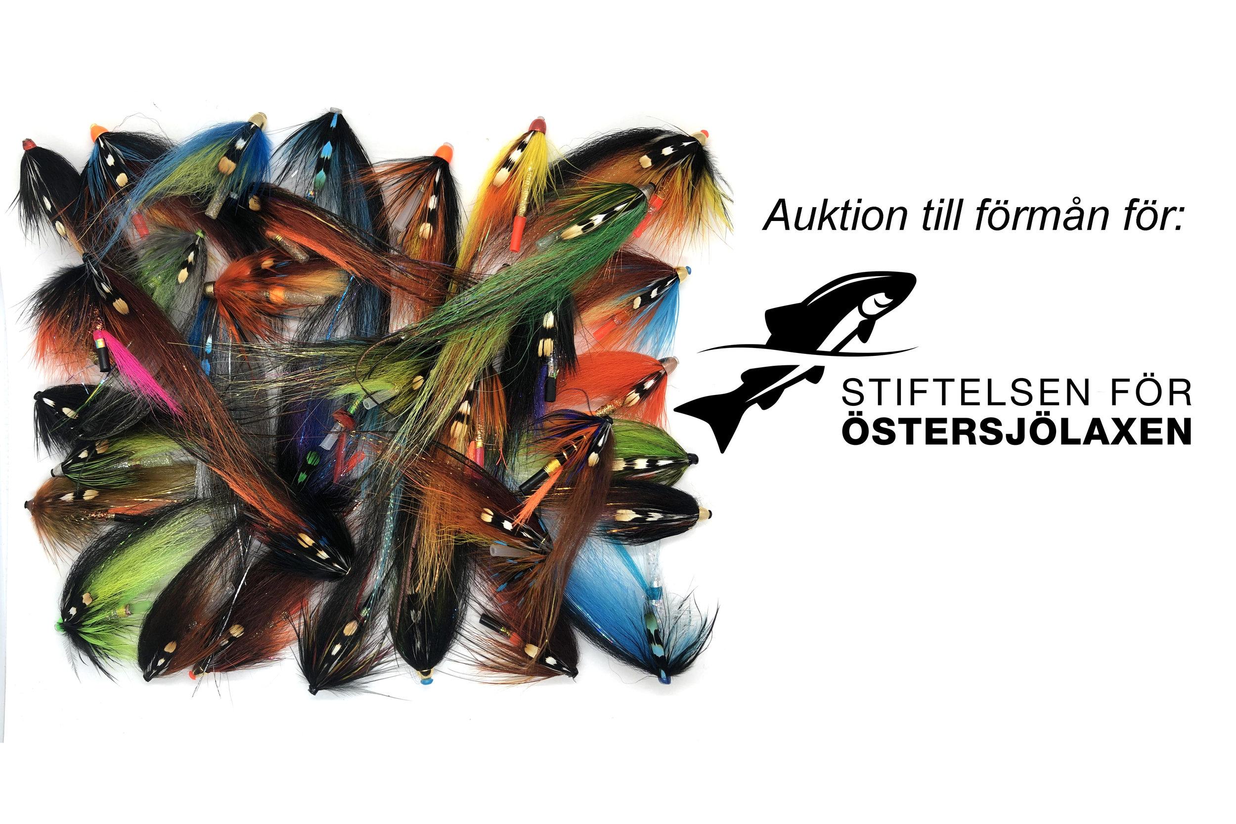 auktion2-41stflugor.jpg
