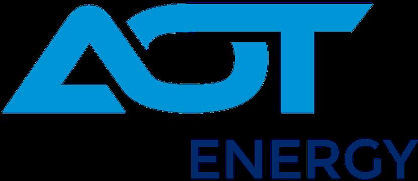 Transcor America logo