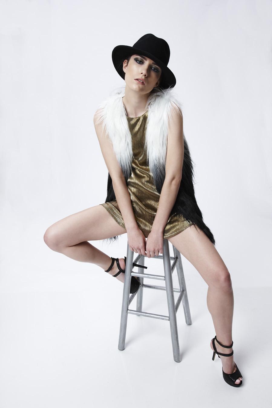 fashionfeb19 28058 copy.jpg