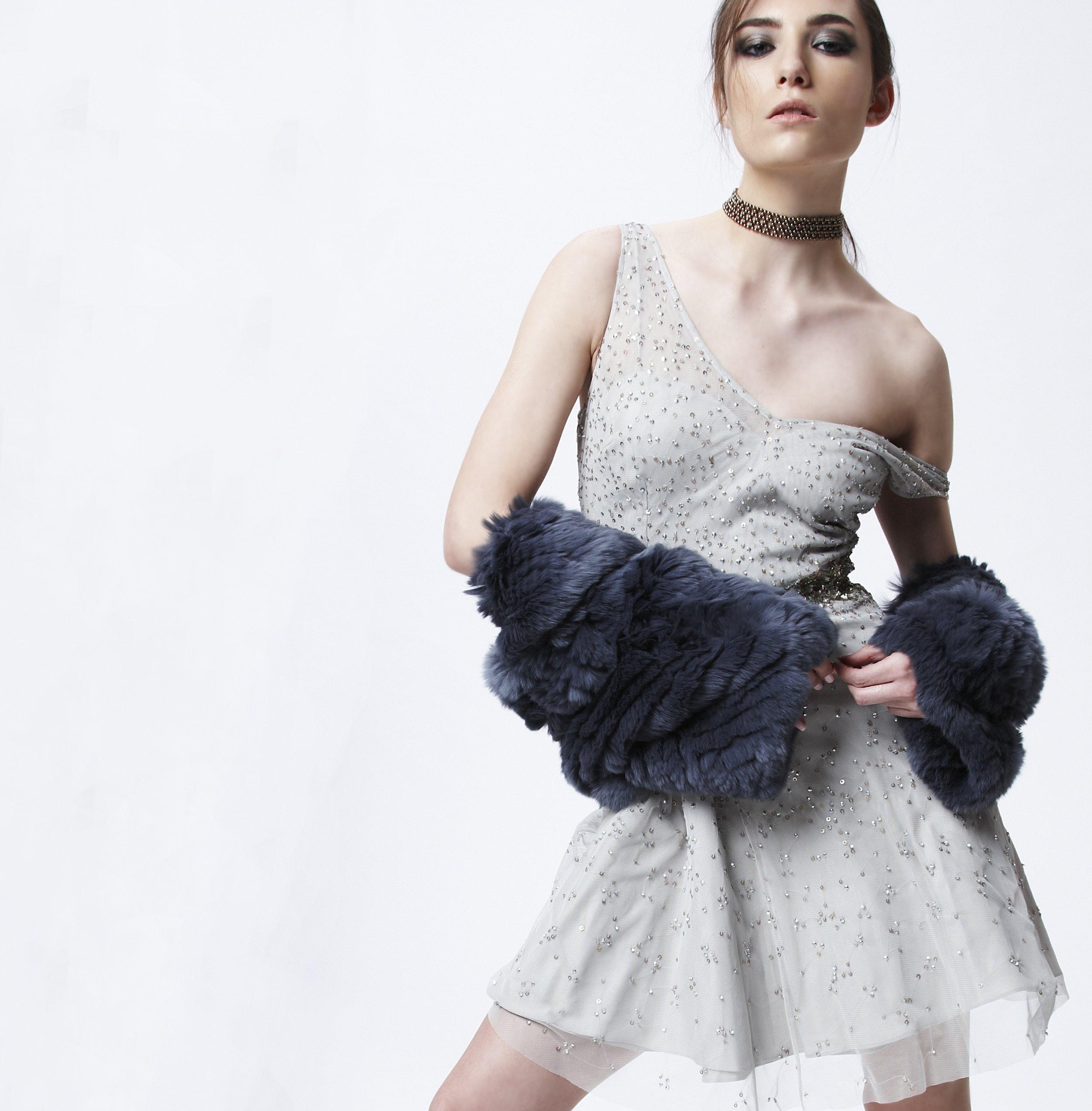fashionfeb19 28009 copy.jpg