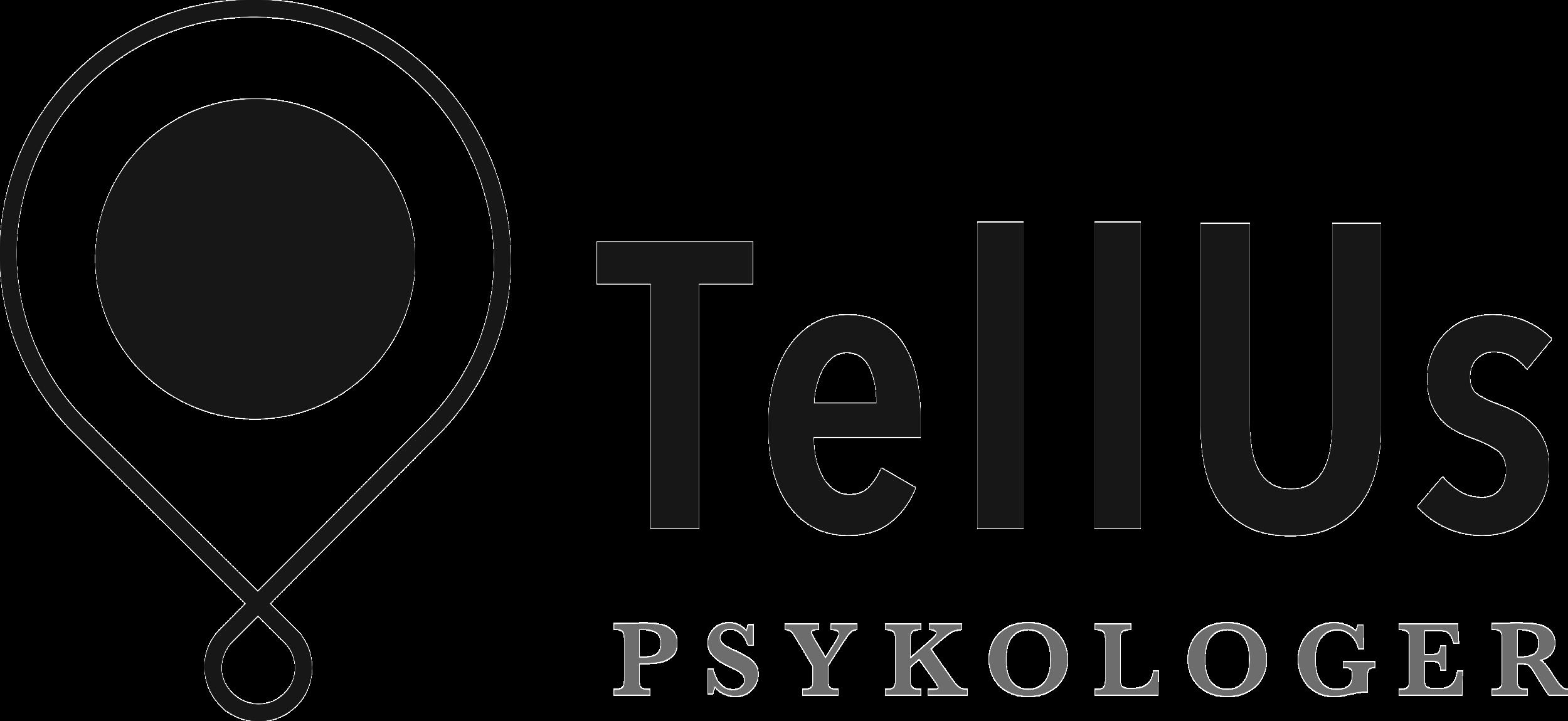 Tellus_logo.png