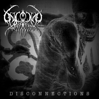 disconnections325.jpg