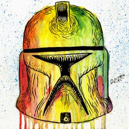 tn_clonetrooper.jpg