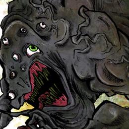 tn_booger_monster.jpg