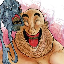 tn_mutant_clown.jpg
