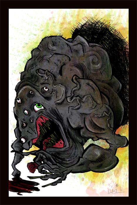 booger_monster.jpg