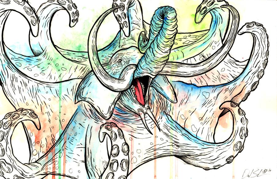 octophantitis.jpg