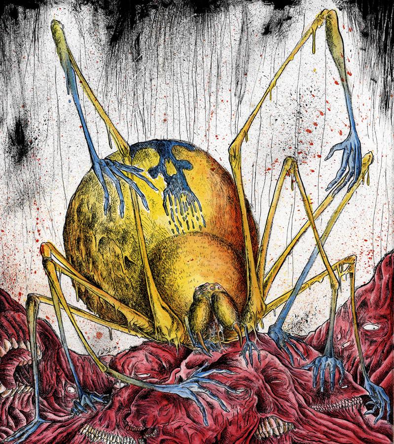 Arachnes-Curse.jpg