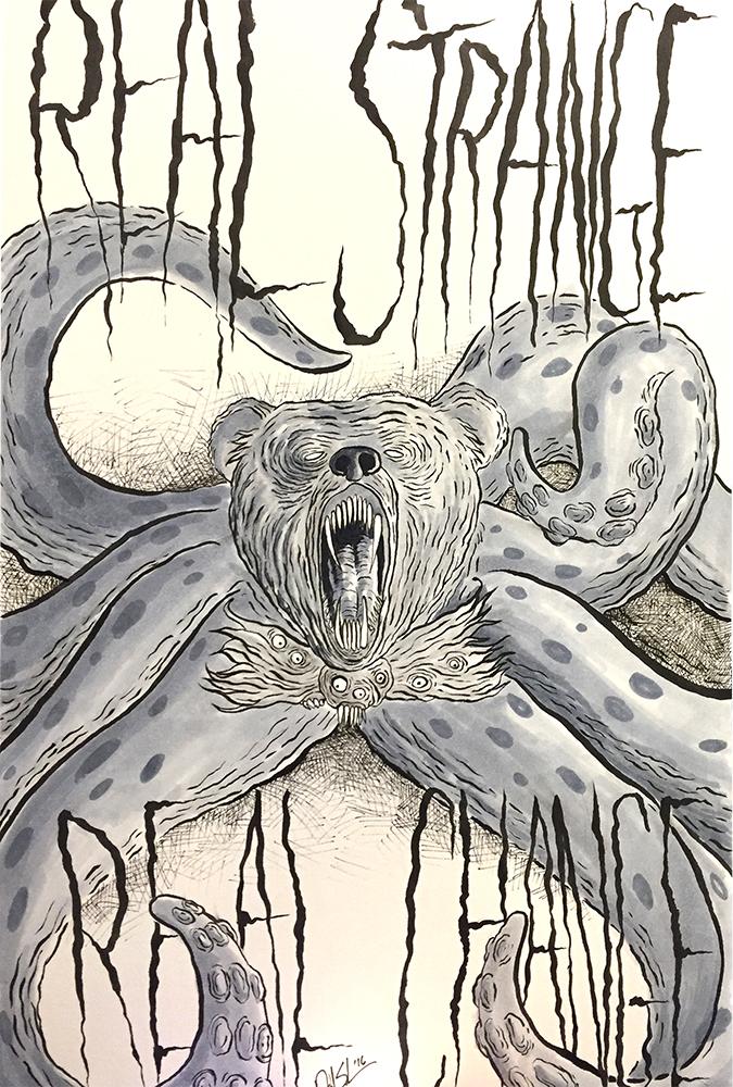 bearopus.jpg