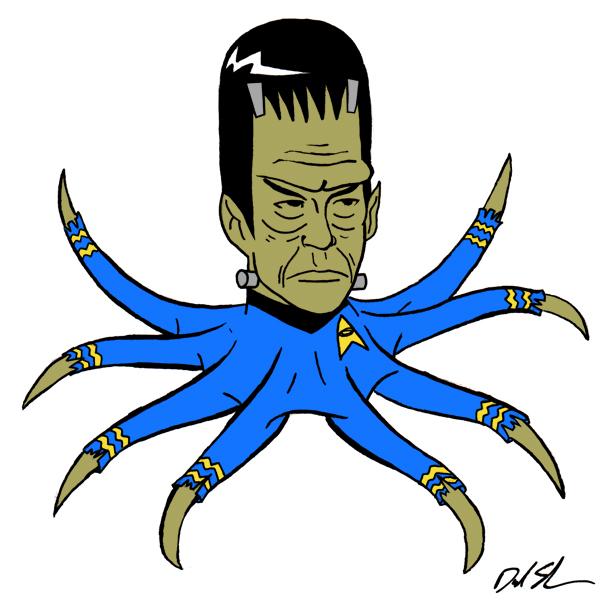 Octospockenstein's Monster.jpg