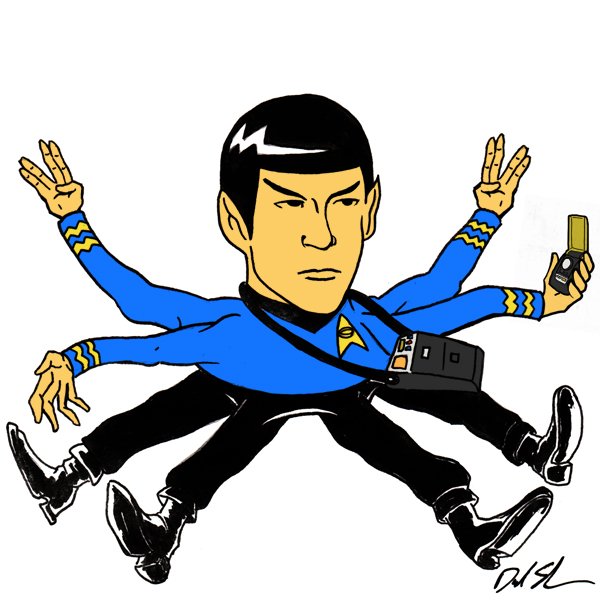 Spock-Tow-Ock.jpg