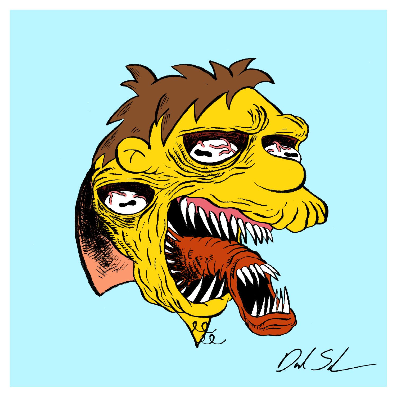 Barney Gumble COLOR.jpg