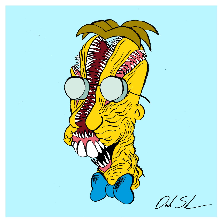 John Frink COLOR.jpg