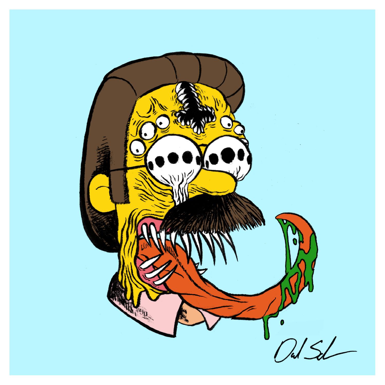 Ned Flanders COLOR.jpg