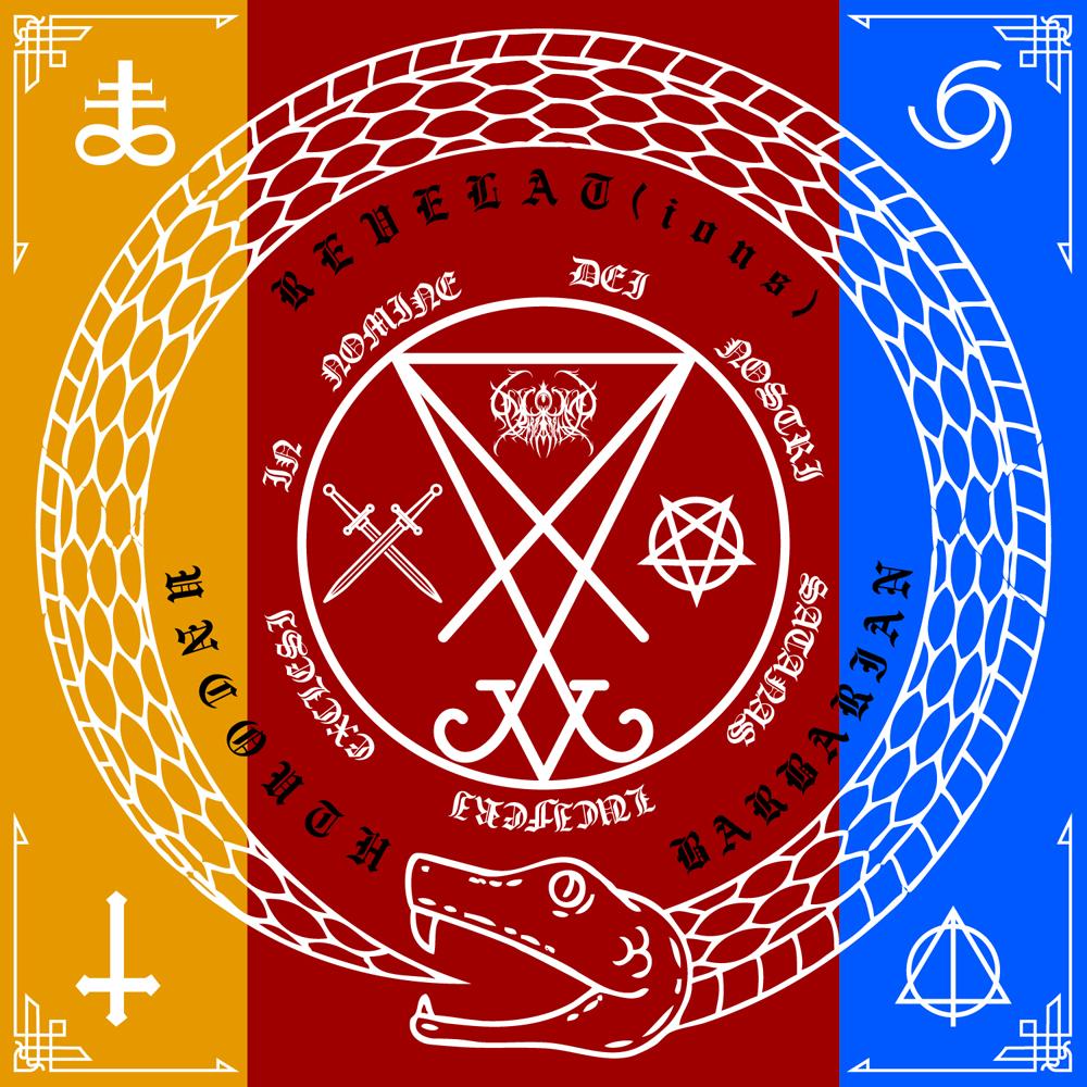 Revelations CD Cover.jpg