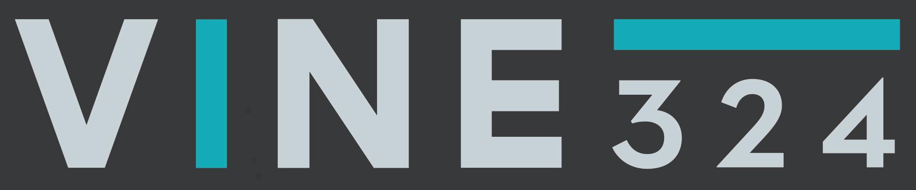 vine324_logo_grey_teal.png
