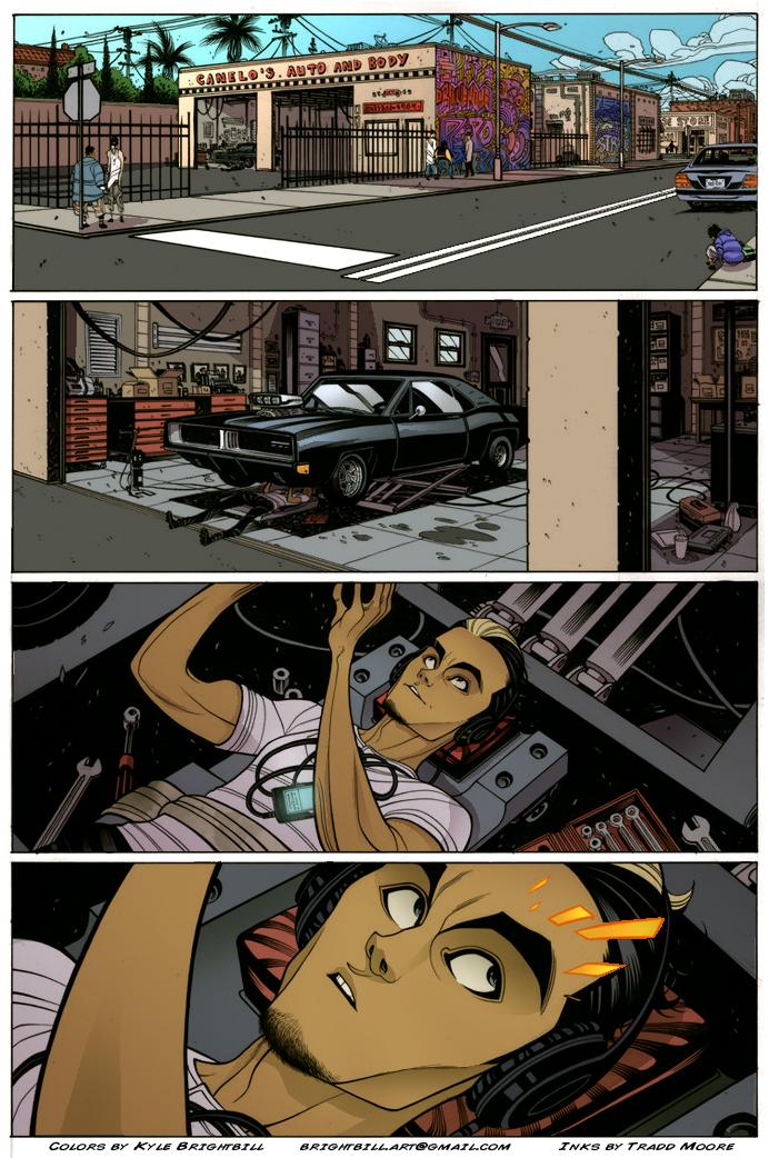 Tradd Moore Ghost Rider NYCC Print.jpg