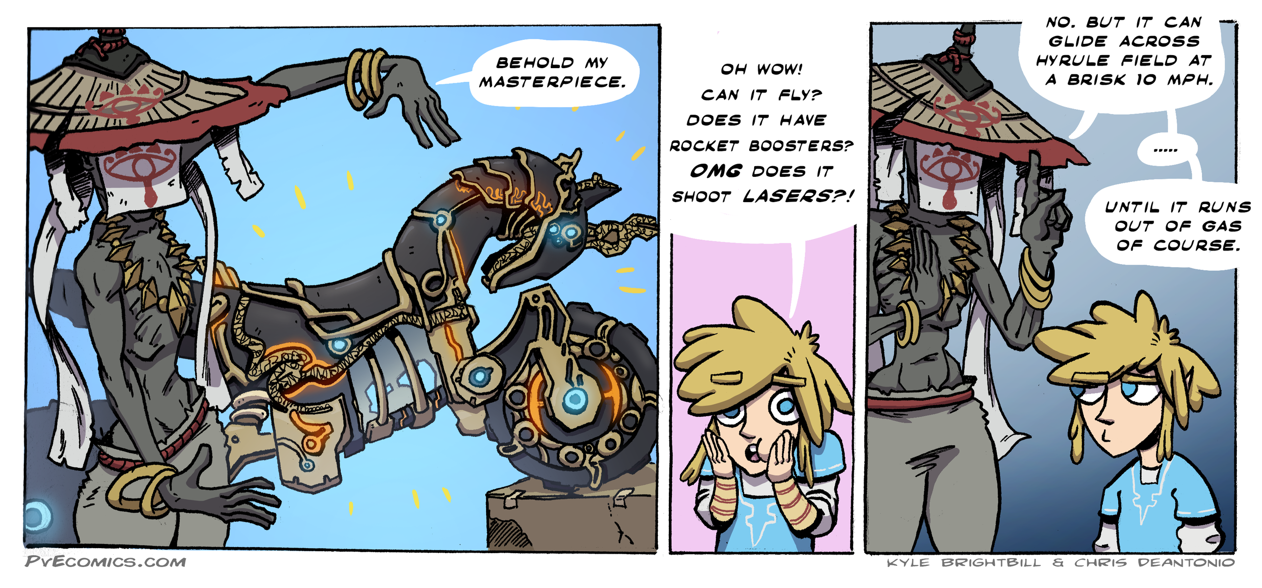PvE BotW Master Cycle+.png