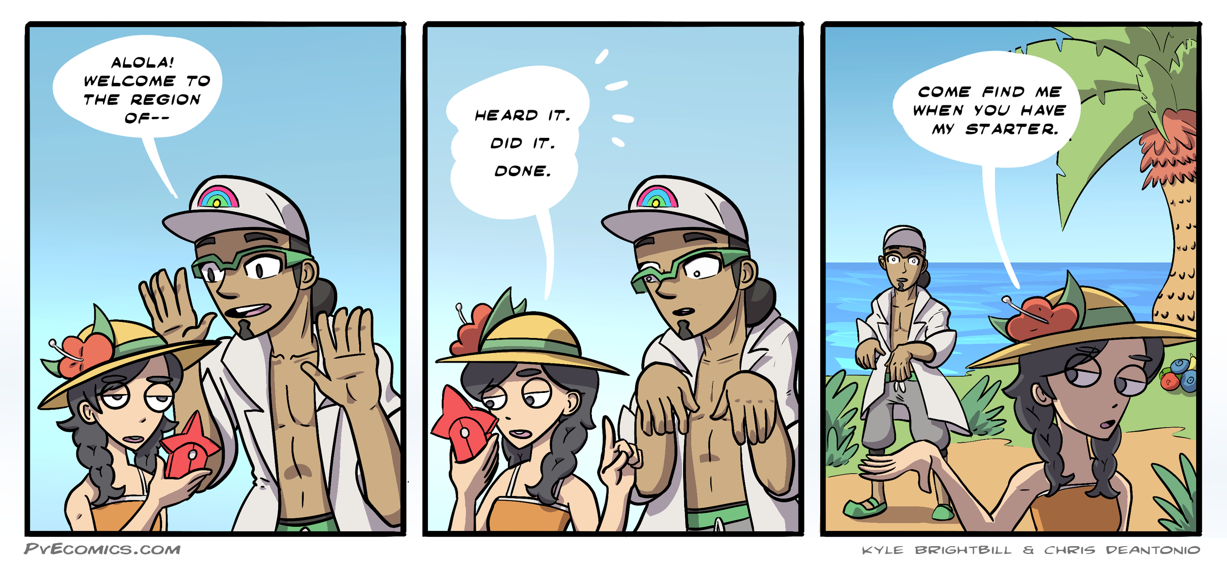 PvE Pokemon Know How Comic Flattened 1+.png