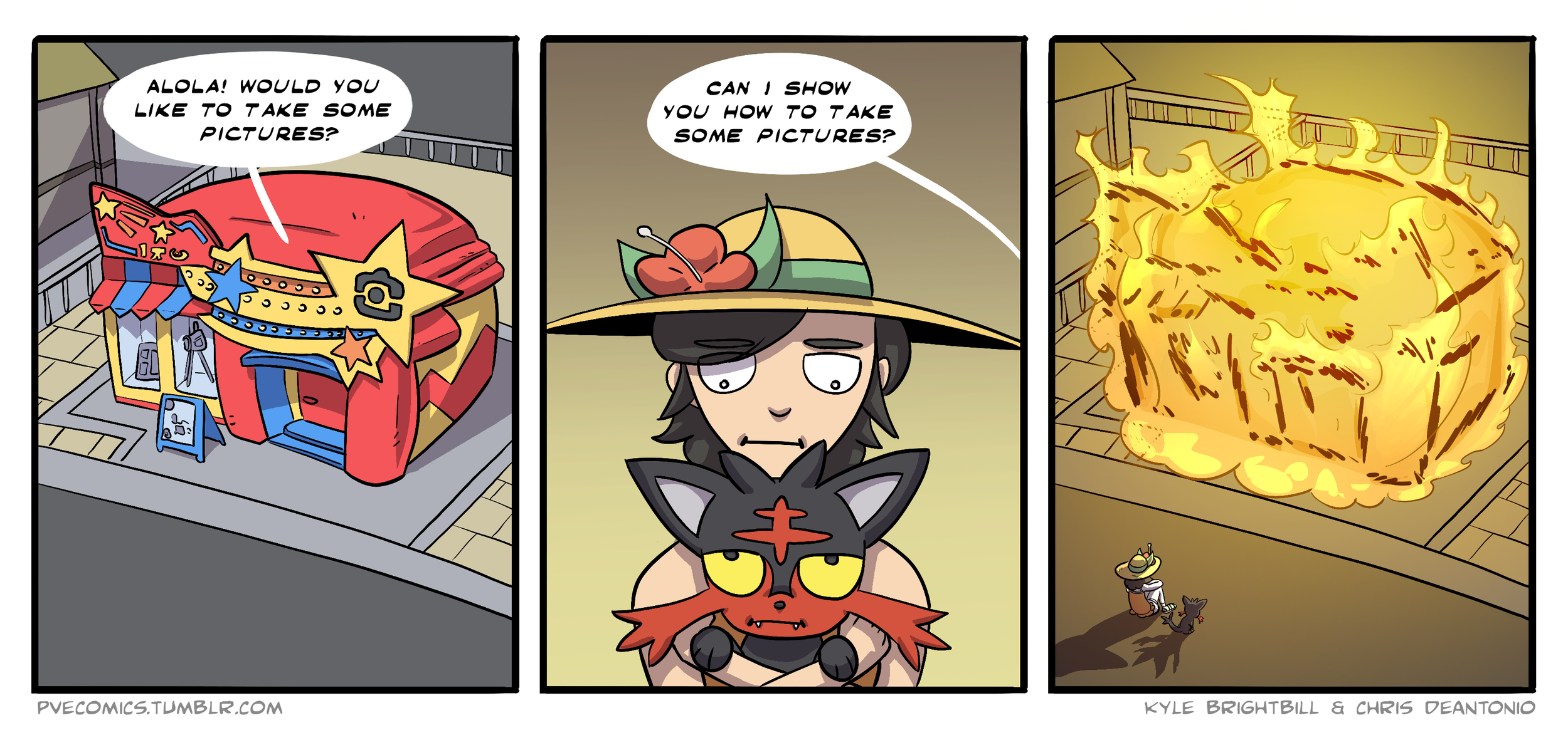 PvE Pokemon Know How Comic Flattened 3.png