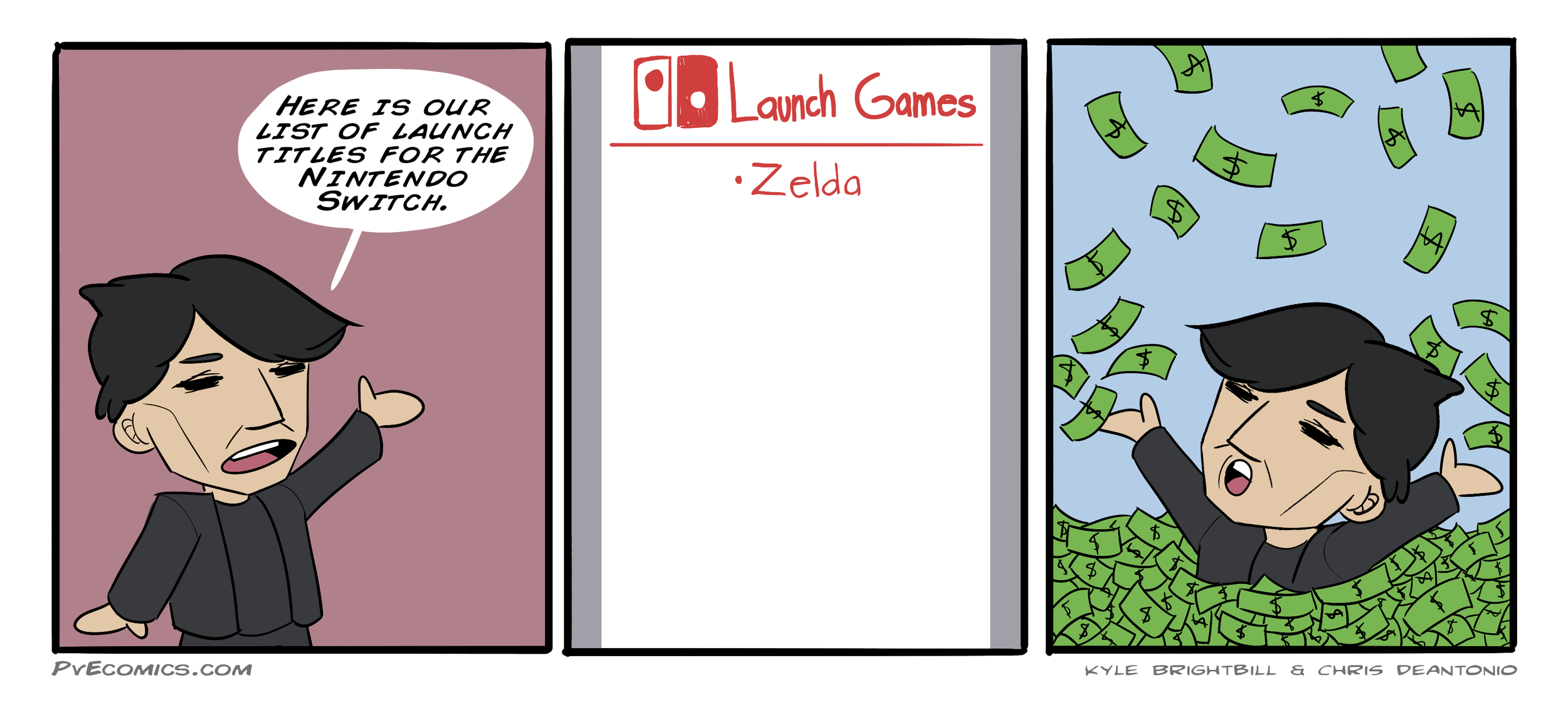 Nintendo Switch Comic 2+.png