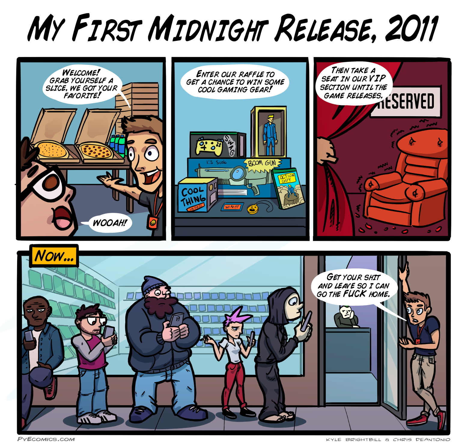 Midnight-Release-PvE+.png