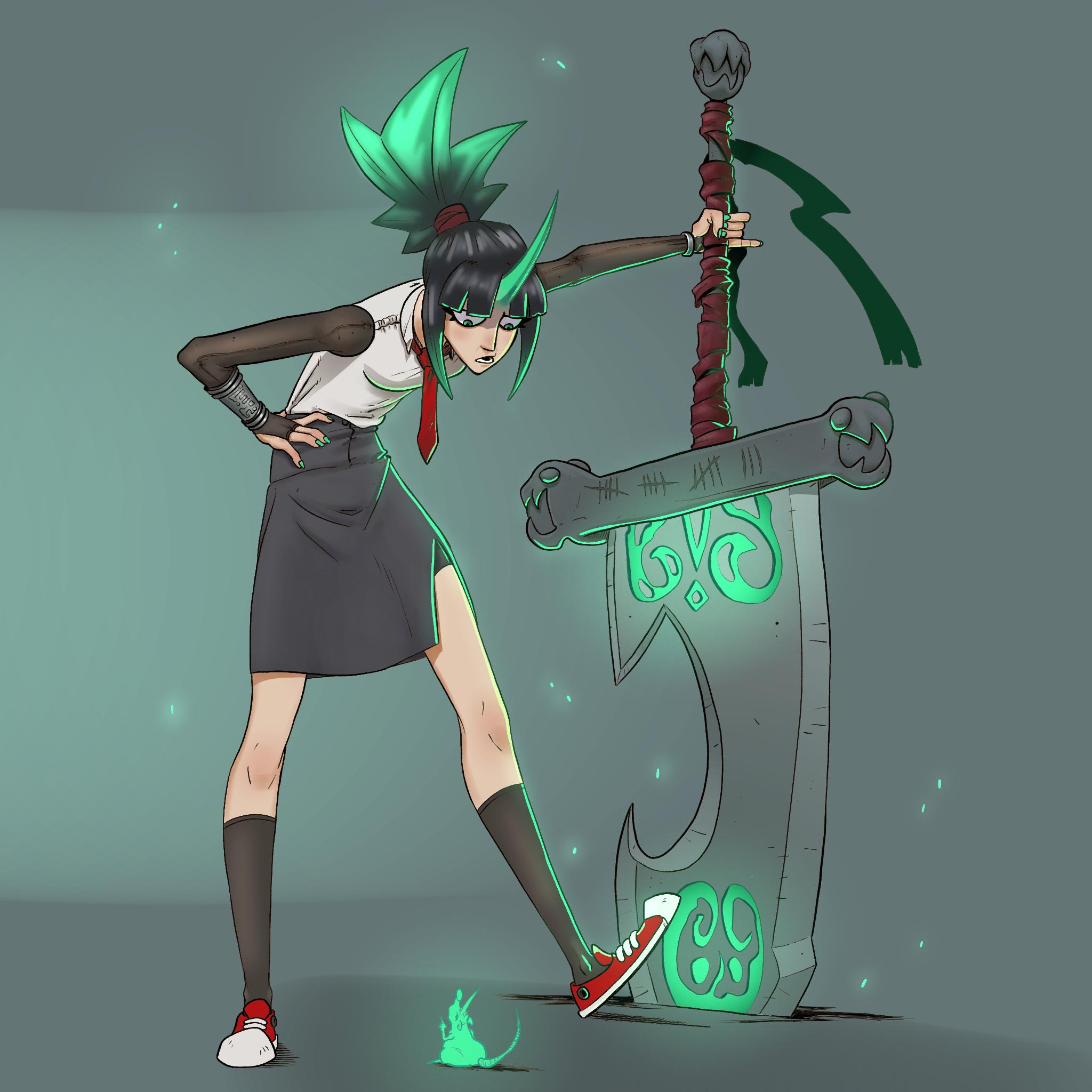 Demon_Spirit_Rat.png