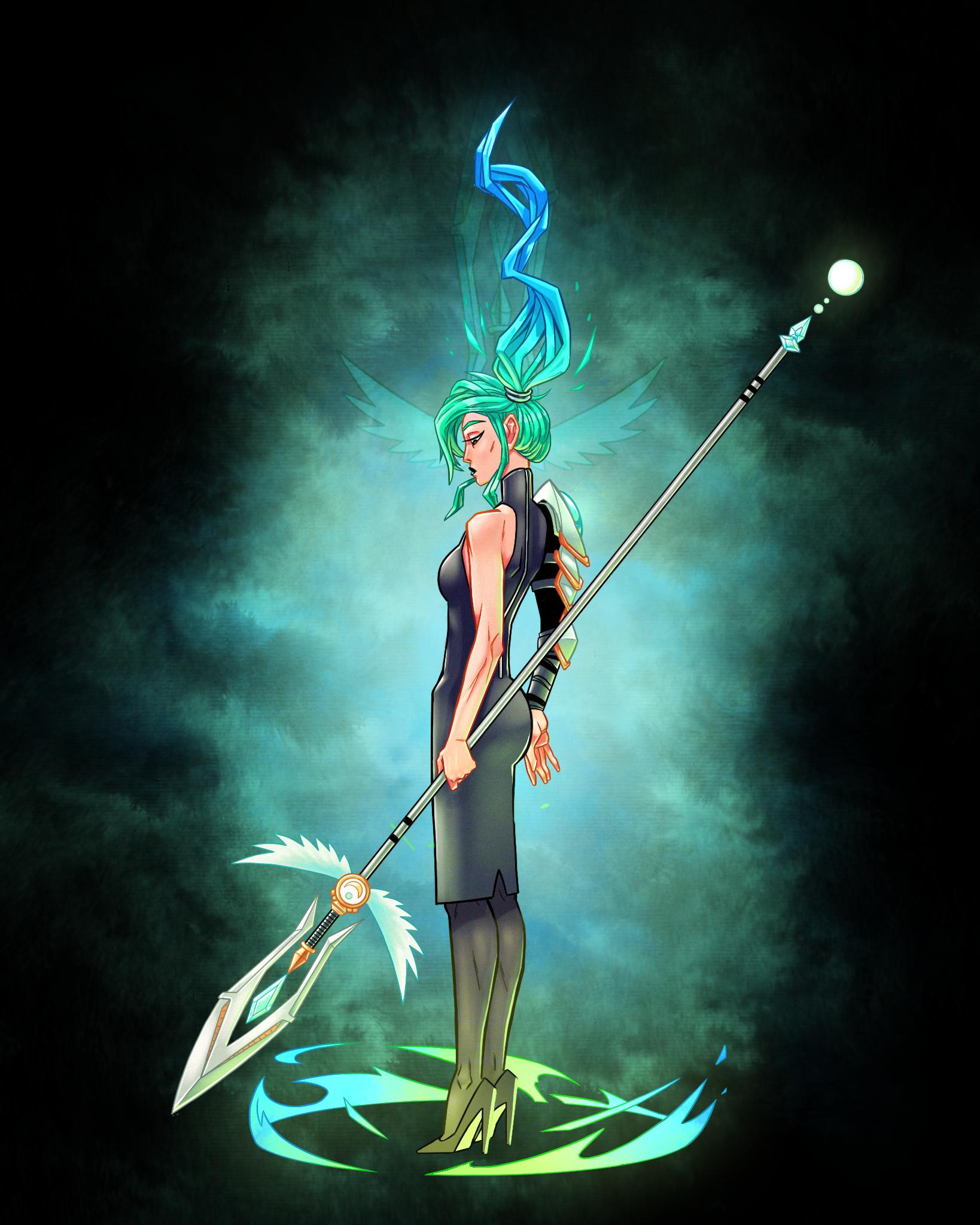 Magic Girl 3.png