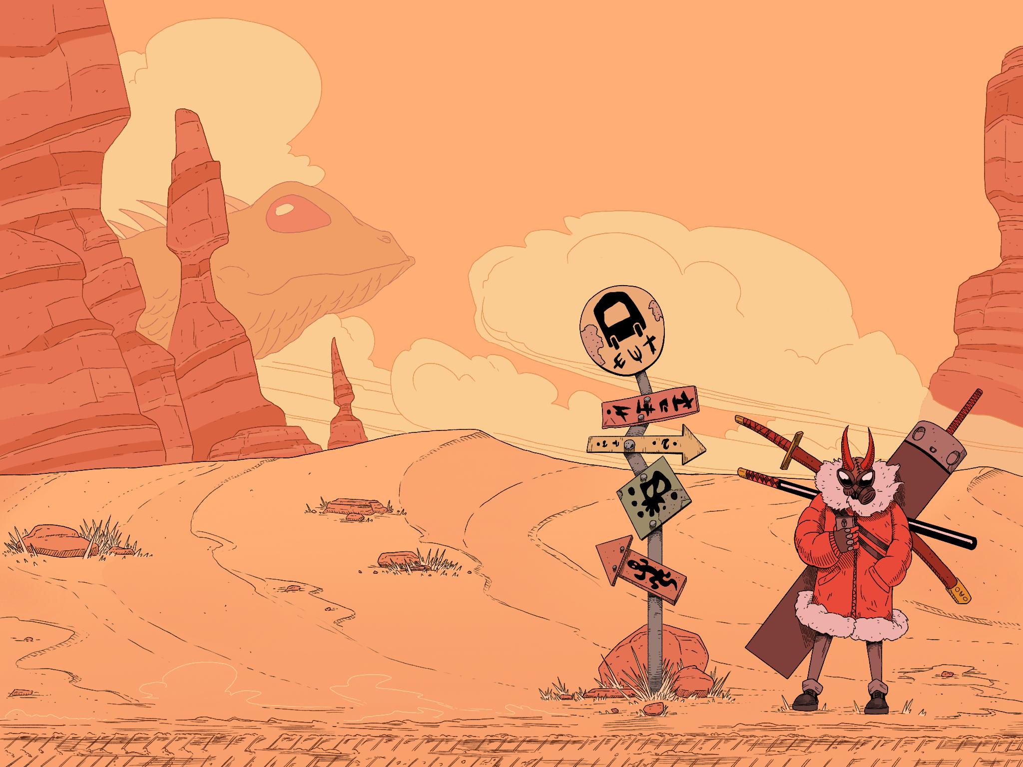 Desert_Stop.png