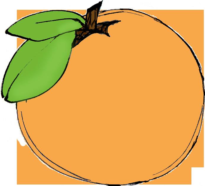 clementinefinallogo.png