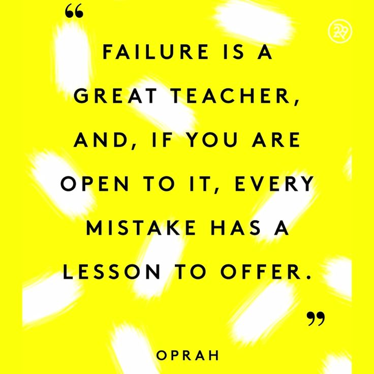work-motivation-quotes-failure-is-a-great-teacher-and-if-you-are-open-to-it-every-mistake-has-a-less.jpg