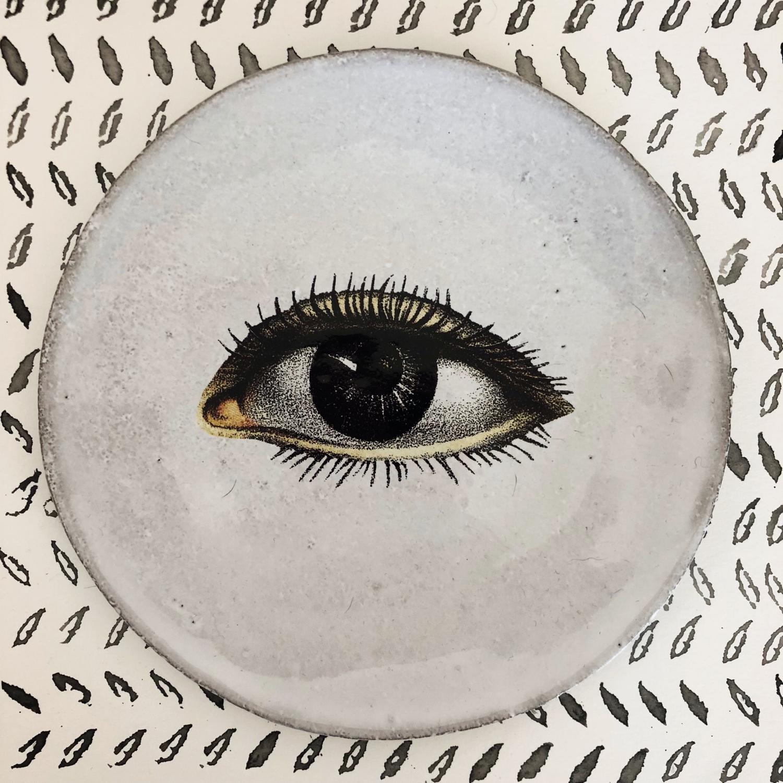 eyepatternsq.jpg