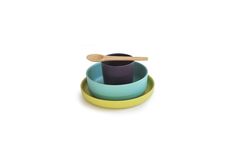 Bambino Bowls - $29