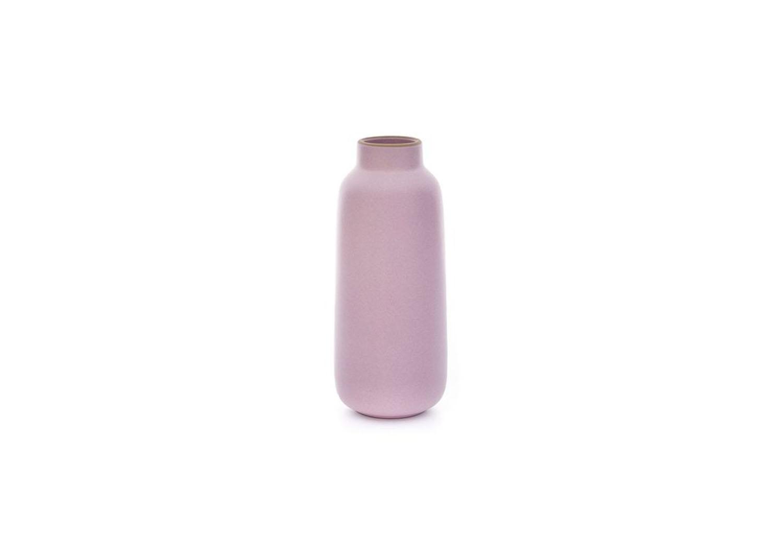 Vase - $98