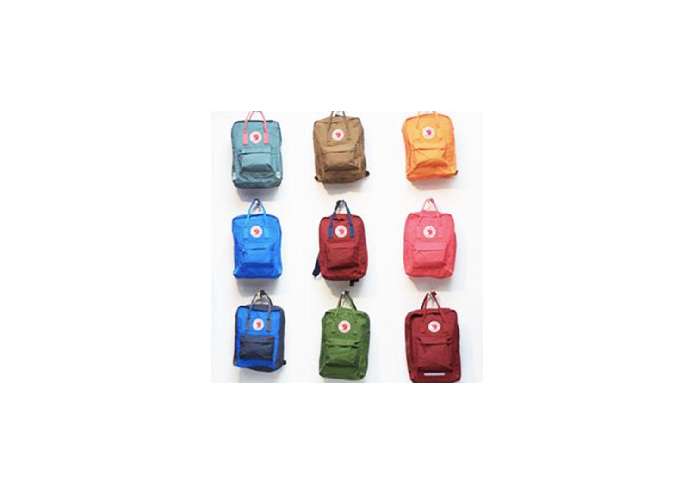 Backpack - $80