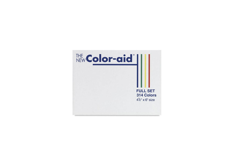 Color Aid Paper - $69.95