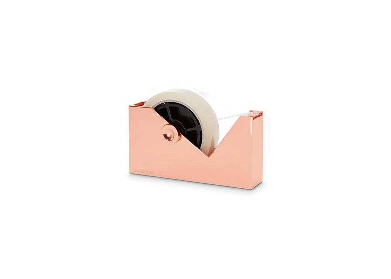 Tape Dispenser - $95